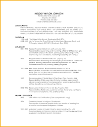 Example Of Letter Of Intent For University Application by Graduate Cover Letter Choice Image Cover Letter Sample