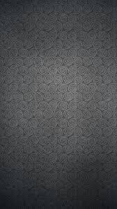 samsung galaxy s3 vintage wallpapers hd desktop backgrounds
