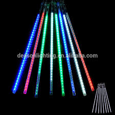 icicle led lights icicle led lights suppliers and manufacturers