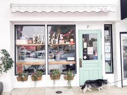 a guide to larchmont village