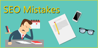how to tackle google webmaster errors marketing agency