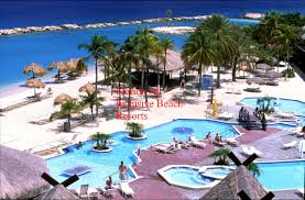 Florida travellers beach resort images Florida all inclusive beach resorts for family luxurious florida jpg