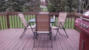 High End Wicker Patio Furniture - aldi outdoor furniture