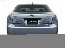 lexus ls vs toyota crown toyota crown free pdf downloads catalog cars