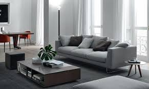 coffee table grey living room the coffee table ideas for your living room click to grow