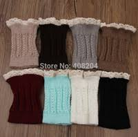 womens boot socks canada womens warm boots canada best selling womens warm boots from top