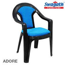 Plastic Stackable Chairs Plastic Stackable Chairs Suppliers U0026 Manufacturers In India