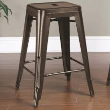 bar stools backless counter height stools designs custom made