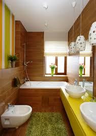 architecture u0026 interior design by svoya studio from ukraine
