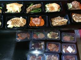 cuisine fitness fit is the rockstar fitness cs launches healthy meals