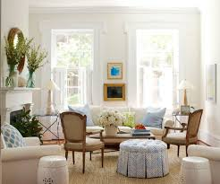 colour combination for hall images best color for living room walls room colour combination living