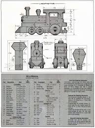 1641 wooden toy train plans children u0027s wooden toy plans and