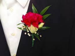 mens boutineer mens boutonnieres womens corsages suki s flowers