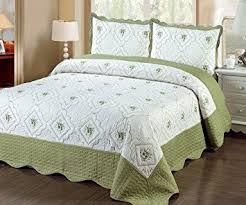 Difference Between Coverlet And Quilt 26 Best Bedding Images On Pinterest Bedspreads Quilt Sets And