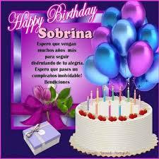imagenes bellas de cumpleaños para mi sobrina lindas mensajes de feliz cumpleaños para mi sobrina querida feliz