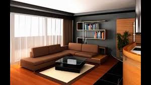beautiful interior living room design youtube