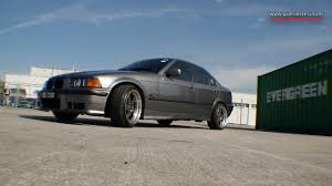 modified bmw e36 bmw e36 m3 custom modified speed junkies 2016