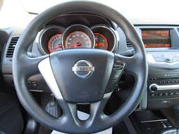 nissan altima 2013 overdrive used nissan for sale kingdom chevy