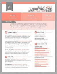 exles of high school resumes college resume template for high school students novasatfm tk