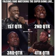 Patriots Broncos Meme - 2 293 likes 6 comments new england patriots patscountry on