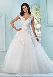 gown wedding dress gown wedding dresses oasis fashion