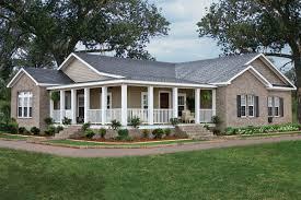 Clayton Triple Wide Mobile Homes | photos ez 801 sequoia 43eze45583ah clayton homes of mobile