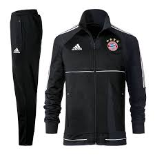fashion and clothing u2013 official fc bayern online store