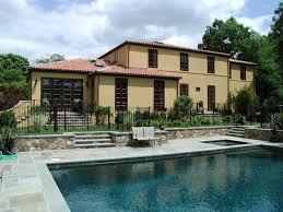 mediterranean house design natural nice design of the modern mediterranean design that has
