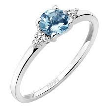 apart pierscionki zareczynowe najmodniejsze pierścionki zaręczynowe 5
