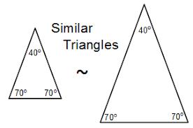 8 g 5 angle relationships strickler wms 8th grade math