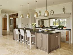kitchen interior design ideas kitchen redesign kitchen upgrade