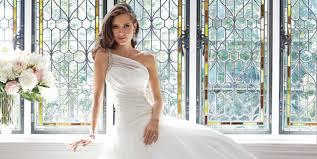 wedding dress makers wedding dresses maker wedding ideas