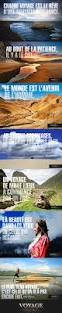deco theme voyage 1000 images about places in the world on pinterest