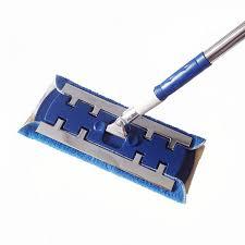 tile floor cleaning equipment promotion shop for promotional tile