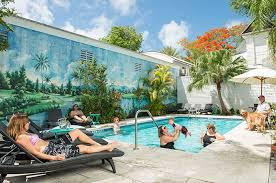 Cottage Rentals In Key West by Key West Vacation Rentals Tripadvisor 1 Rated Villas