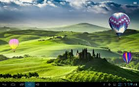 air balloon free android apps on google play