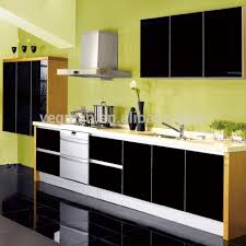 high gloss acrylic kitchen cabinets acrylic kitchen cabinet door yuanwenjun com