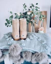 ugg sale the bay 95 best winter images on uggs ugg boots and