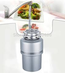 Aliexpresscom  Buy Kitchen Sink Food Waste Disposer Garbage - Kitchen sink grinder