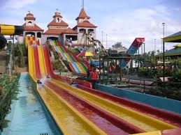 what are some activities to do in and around bangalore also