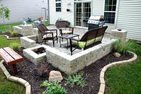 Small Space Patio Furniture Sets Small Patio Furniture Best Small Balcony Furniture Ideas On Small