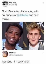 Memes Hip Hop - dopl3r com memes hip hop ip ho hiphop gucci mane is