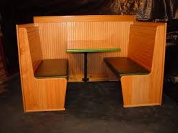booth table for sale banquette seating for sale amc restaurant booths tables