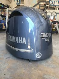 9 yamaha outboard motors maintenance tips