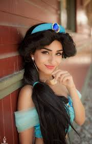 princess jasmine halloween 22 best fairy tales cosplay images on pinterest costume ideas
