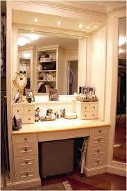 Design For Dressing Table Vanity Ideas Dressing Table Ideas Cullmandc