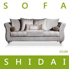 Designs Of Single One Person  Seater  Seater Wooden Chesterfield - One person sofa