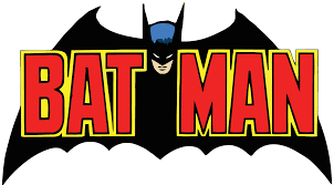 batman logo vector free download clip art free clip art on