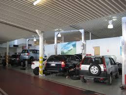 northside honda used cars car dealership carsguide