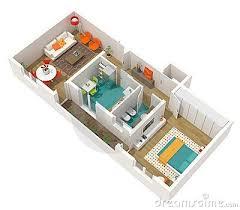 3d home interior 3d home designs home interior design ideas 3d home design 3d home